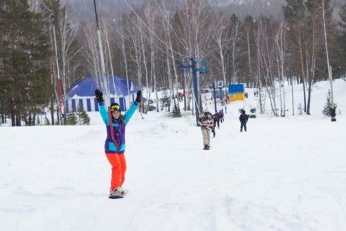 ski-lift-01