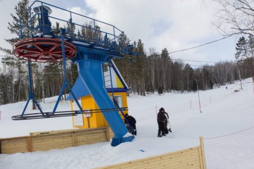 ski-lift-02