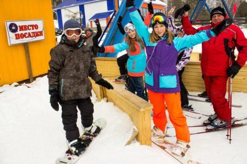 ski-lift-03