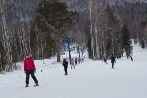 ski-lift-04